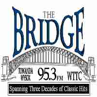 95.3 The Bridge