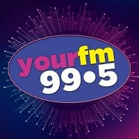 99.5 Your FM