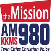 AM 980 The Mission