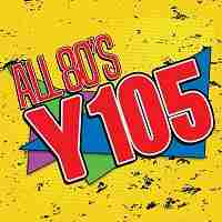 All 80's Y105