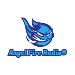 Angel Fire Radio