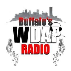 Buffalo WDAP Radio