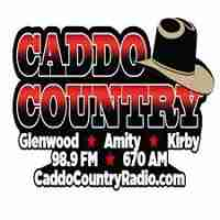 Caddo Country Radio