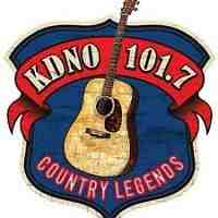 Country Legends 101.7