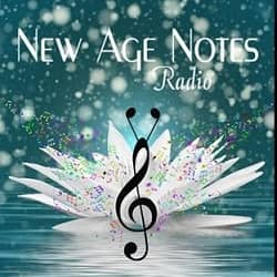 New Age Notes