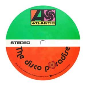 Radio Atlantic Logo