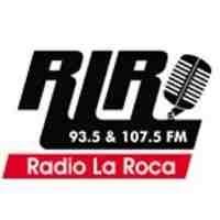 Radio la Roca