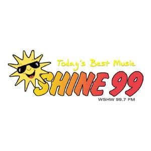 Shine 99