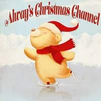 The Always Christmas Channel