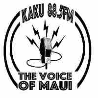 The Voice of Maui County