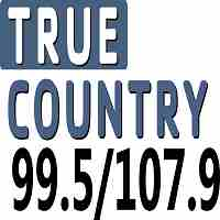 True Country 99.5107.9