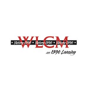 WLCM Logo